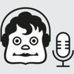 Köpfchen spricht - Diamantrad Podcast