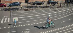 Corona und Radfahren: Warum wir wegen Covid-19 jetzt alle radeln