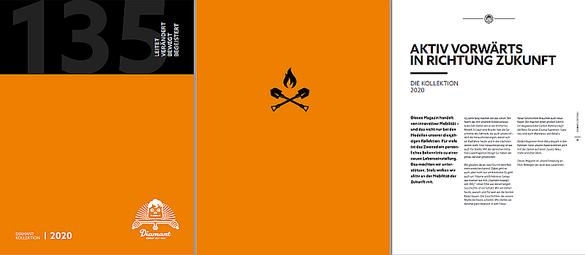 Diamant Bike-Katalog 2020