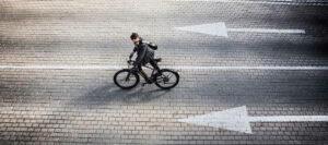 Copenhagenize Index - Diamantrad-Blog