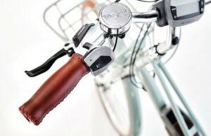 Fahrradbremsen einstellen - Diamantrad-Blog