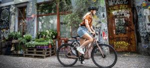 1. Flower Power Bike-A-Thon – fahr ein schöneres Hamburg